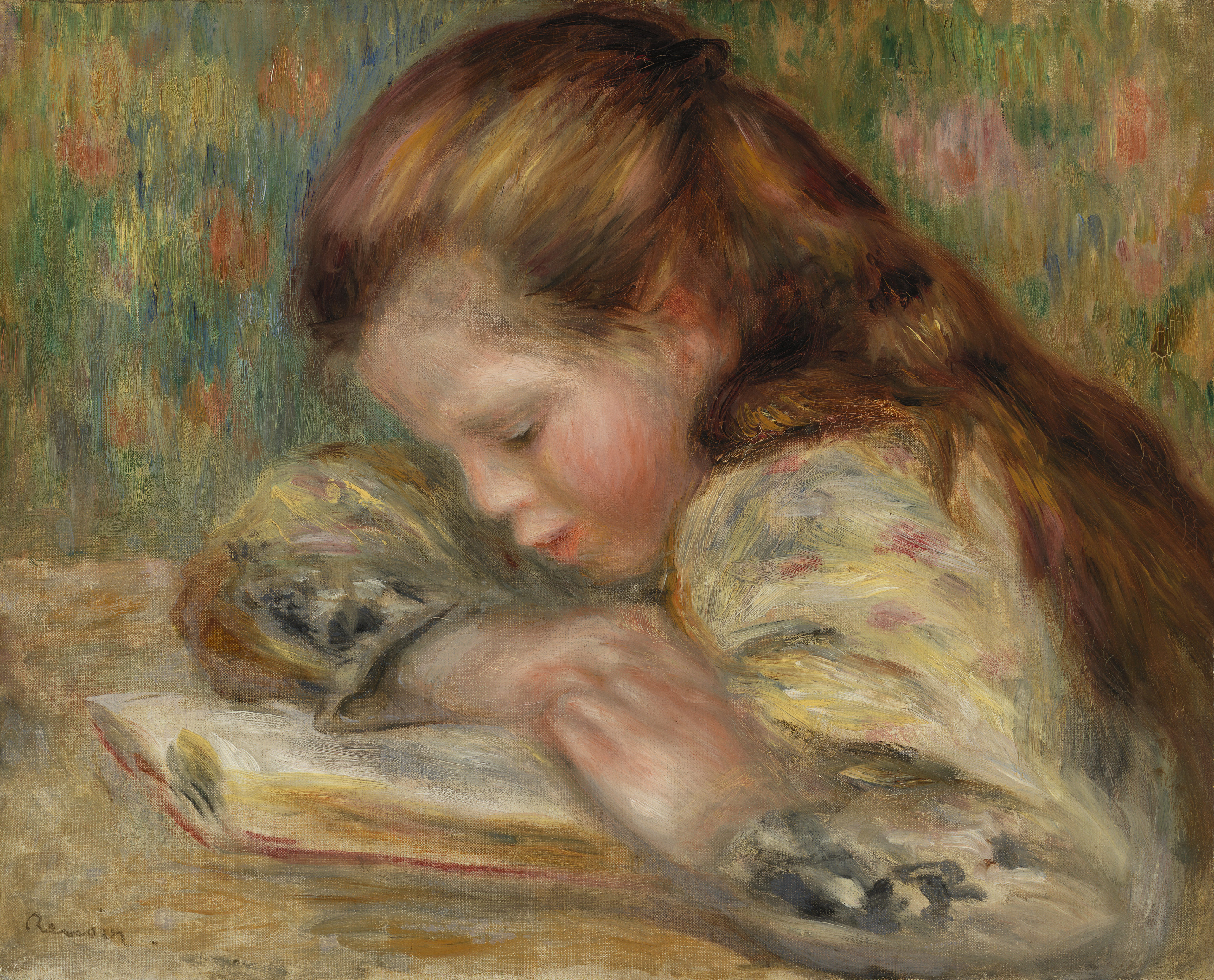 Pierre-Auguste_Renoir_-_Child_Reading_(Enfant_lisant)_-_BF51_-_Barnes_Foundation