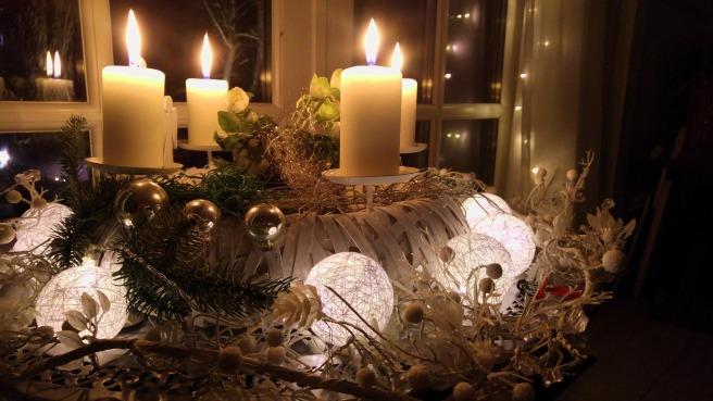 advent-wreath-1094875_1920