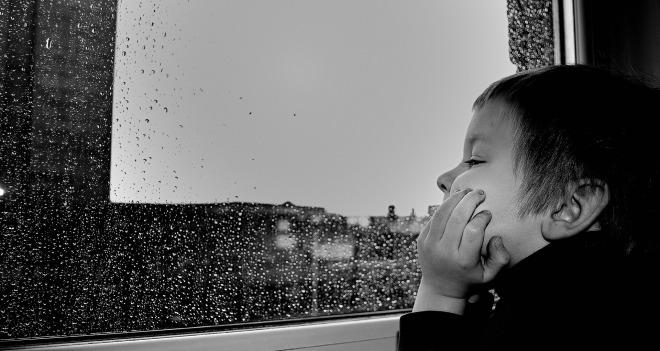 rain-20242_1920